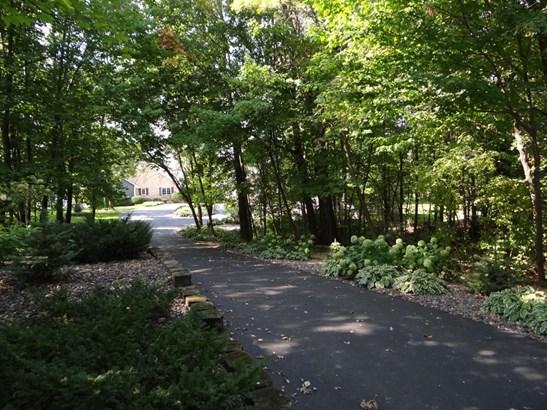 9923 Aetna Avenue Ne, Monticello, MN - USA (photo 3)