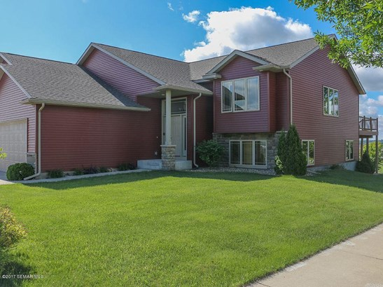 4444 35th Street Nw, Rochester, MN - USA (photo 2)