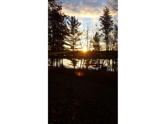 23922 Island Lake Road, Emily, MN - USA (photo 2)