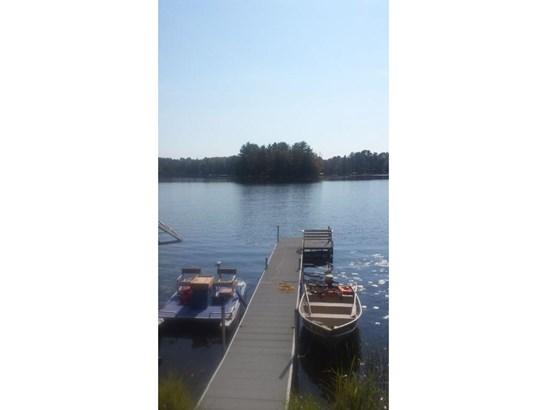 23922 Island Lake Road, Emily, MN - USA (photo 3)