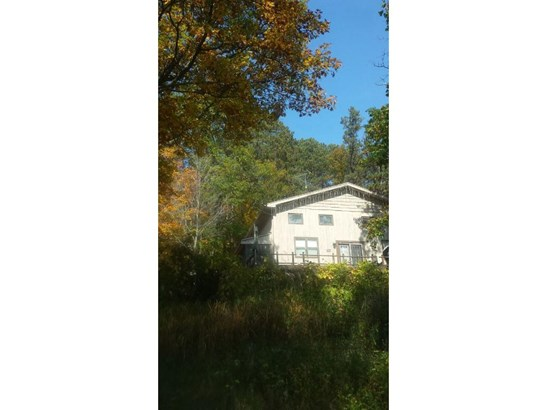 23922 Island Lake Road, Emily, MN - USA (photo 4)