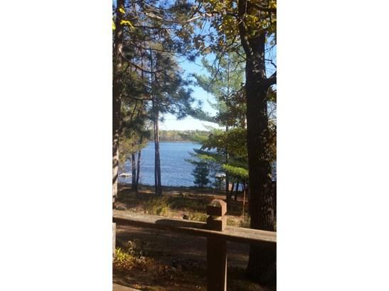 23922 Island Lake Road, Emily, MN - USA (photo 5)