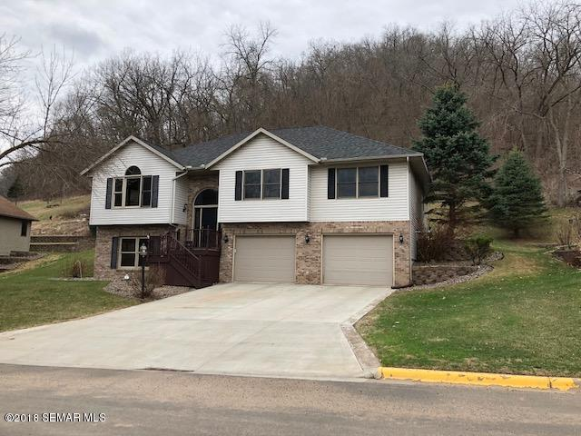 63 Shady Oak Court, Winona, MN - USA (photo 1)