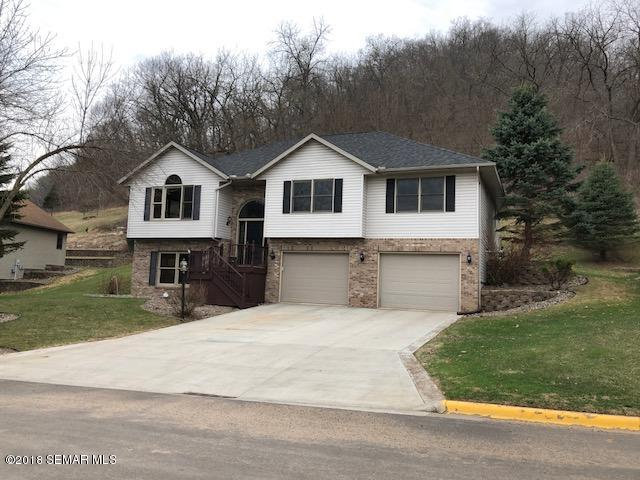 63 Shady Oak Court, Winona, MN - USA (photo 2)