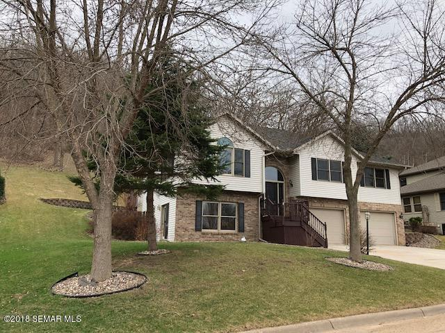63 Shady Oak Court, Winona, MN - USA (photo 4)