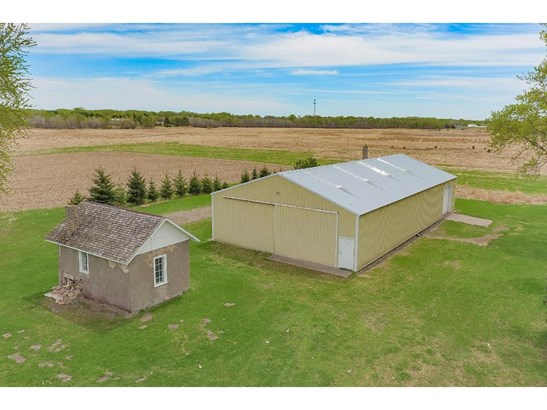 24747 Forest Boulevard, Wyoming, MN - USA (photo 3)