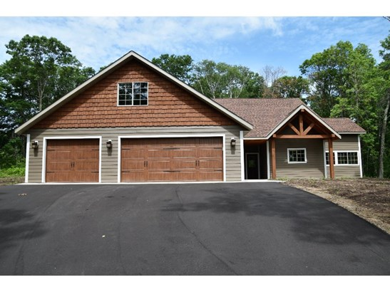 29847 Mohican Drive, Breezy Point, MN - USA (photo 1)