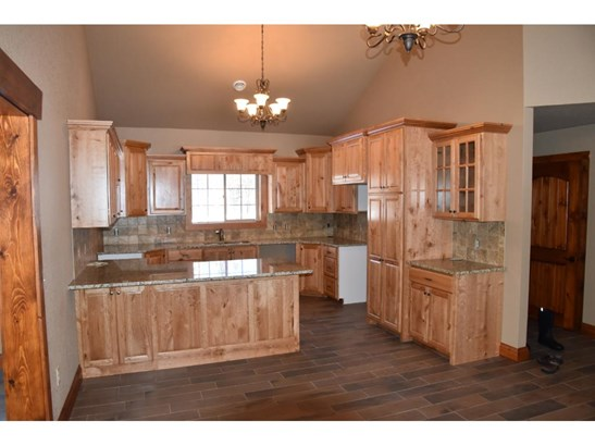 29847 Mohican Drive, Breezy Point, MN - USA (photo 2)