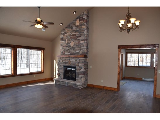 29847 Mohican Drive, Breezy Point, MN - USA (photo 3)