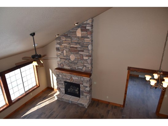 29847 Mohican Drive, Breezy Point, MN - USA (photo 4)