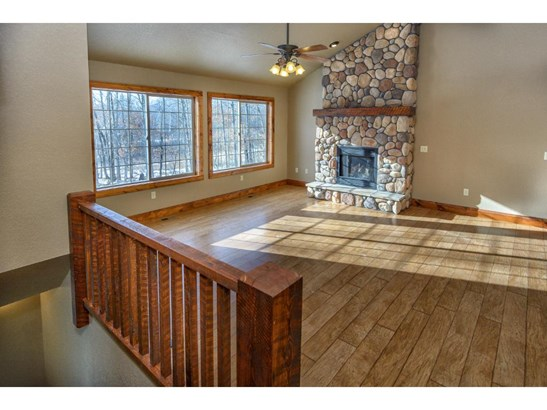 29847 Mohican Drive, Breezy Point, MN - USA (photo 5)