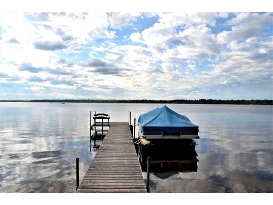7498 Lagoon Lane, Webster, WI - USA (photo 4)