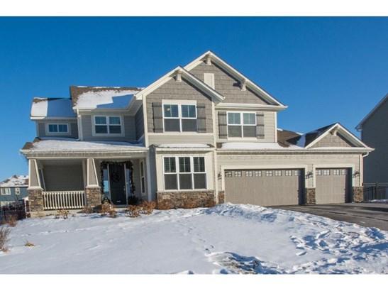 11285 Deerwood Lane N, Dayton, MN - USA (photo 1)