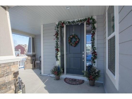 11285 Deerwood Lane N, Dayton, MN - USA (photo 2)