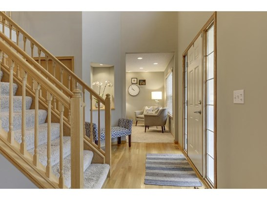 6653 Highland Hills Lane S, Cottage Grove, MN - USA (photo 3)