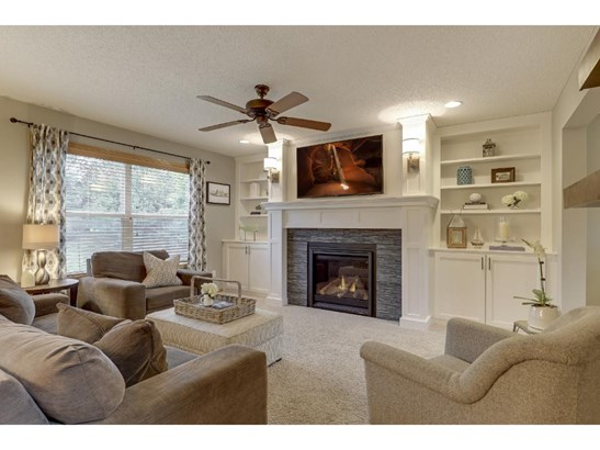 6653 Highland Hills Lane S, Cottage Grove, MN - USA (photo 5)