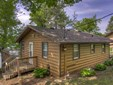 16264 109th Street Nw, South Haven, MN - USA (photo 1)