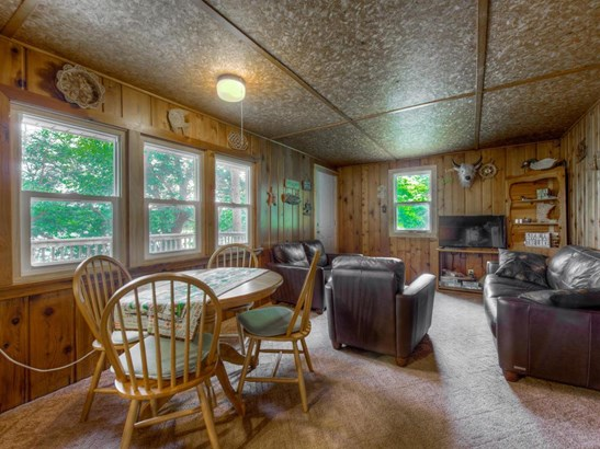 16264 109th Street Nw, South Haven, MN - USA (photo 2)