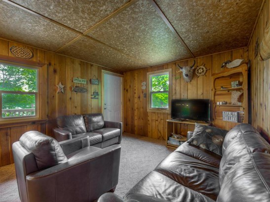 16264 109th Street Nw, South Haven, MN - USA (photo 4)