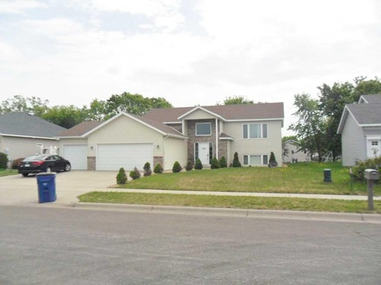 1036 Glade View Court, St. Cloud, MN - USA (photo 1)