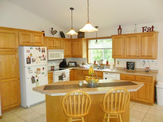 1036 Glade View Court, St. Cloud, MN - USA (photo 2)