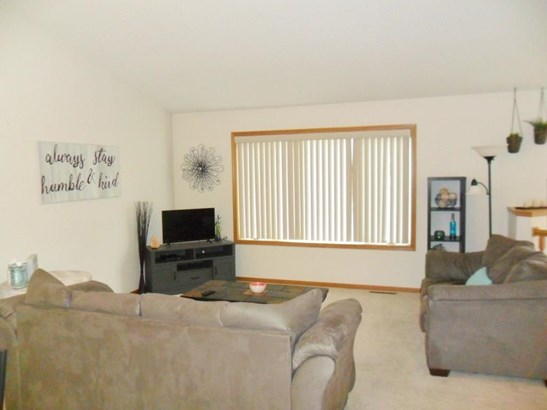 1036 Glade View Court, St. Cloud, MN - USA (photo 3)
