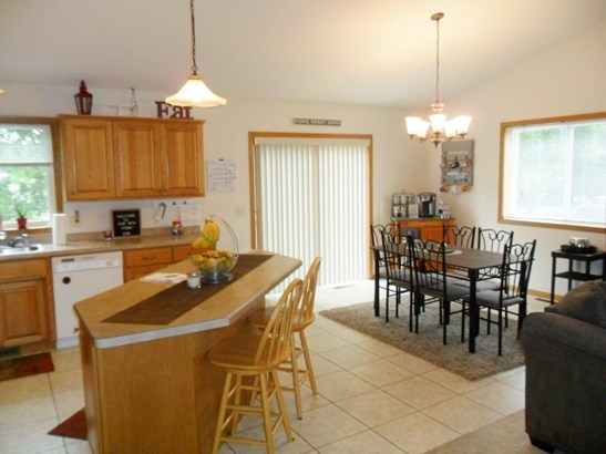1036 Glade View Court, St. Cloud, MN - USA (photo 4)