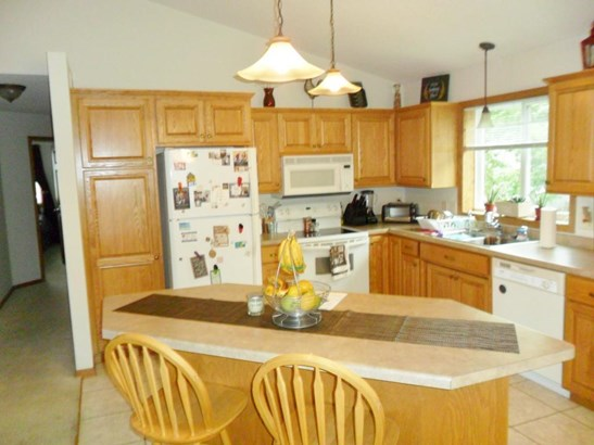 1036 Glade View Court, St. Cloud, MN - USA (photo 5)