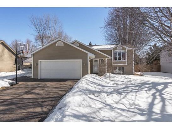 8219 Jensen Avenue S, Cottage Grove, MN - USA (photo 1)