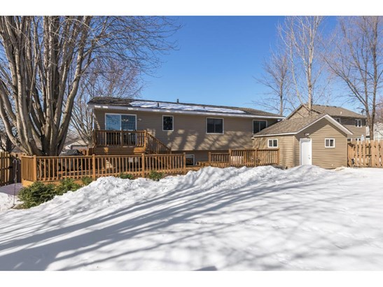 8219 Jensen Avenue S, Cottage Grove, MN - USA (photo 3)