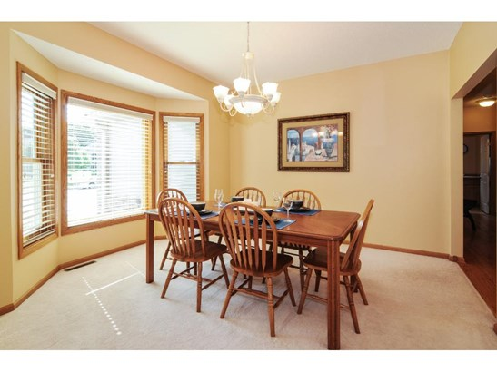 3869 Big Timber Trail, Eagan, MN - USA (photo 3)