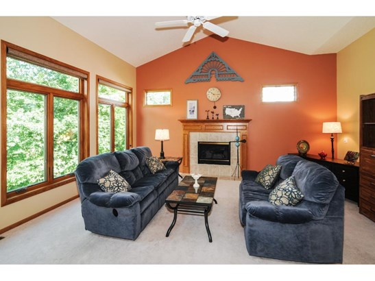 3869 Big Timber Trail, Eagan, MN - USA (photo 4)