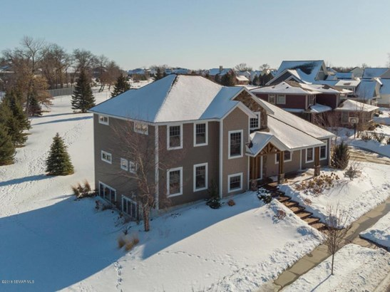 936 Fox Knoll Drive Sw, Rochester, MN - USA (photo 1)