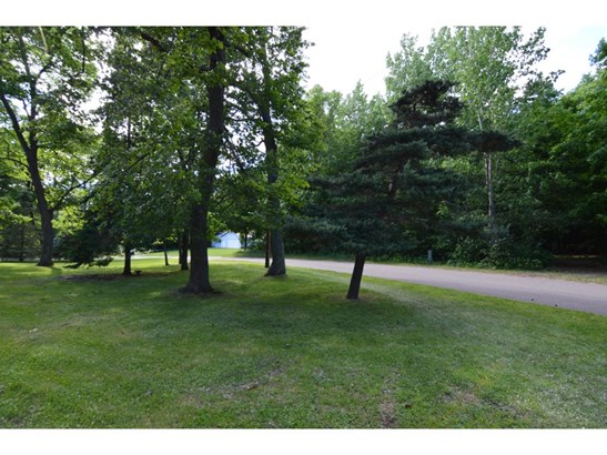 23787 N Platte Lake Road, Hillman, MN - USA (photo 5)