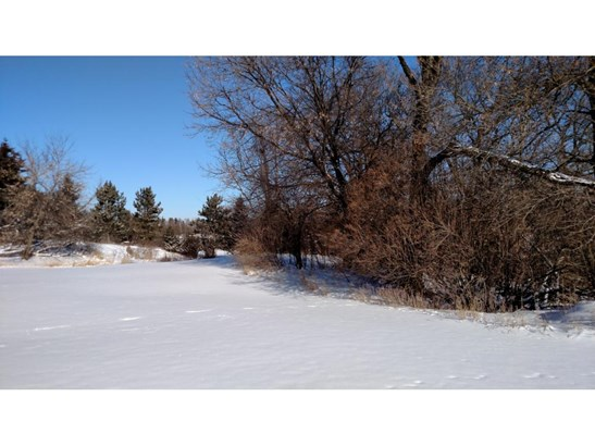 244xx Imperial Court, Chisago City, MN - USA (photo 1)