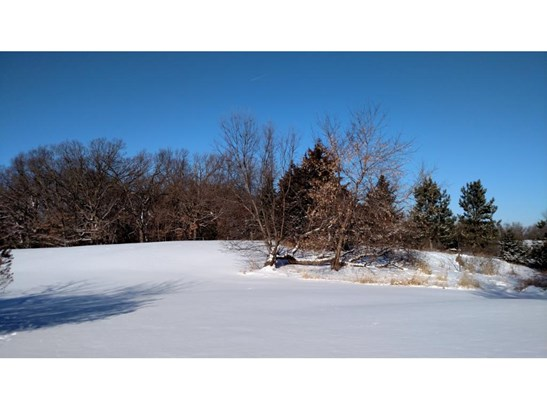 244xx Imperial Court, Chisago City, MN - USA (photo 2)