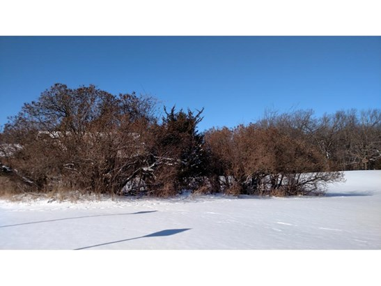 244xx Imperial Court, Chisago City, MN - USA (photo 4)
