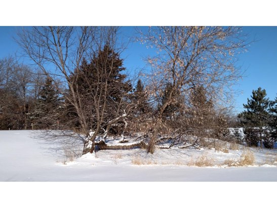 244xx Imperial Court, Chisago City, MN - USA (photo 5)