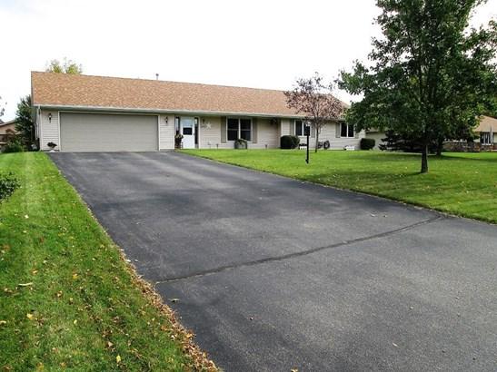 2403 Crestview Lane, Brainerd, MN - USA (photo 1)