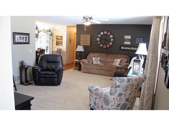 2403 Crestview Lane, Brainerd, MN - USA (photo 4)