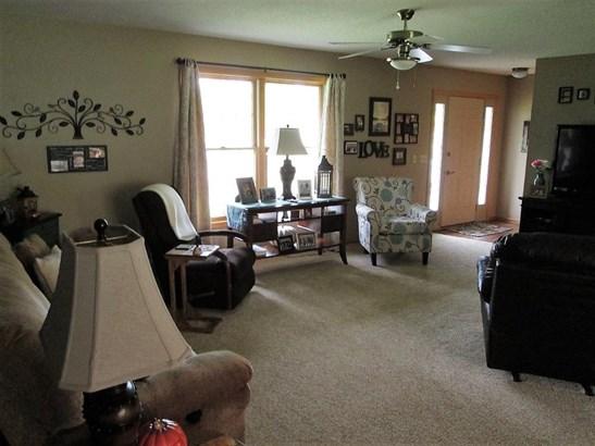 2403 Crestview Lane, Brainerd, MN - USA (photo 5)