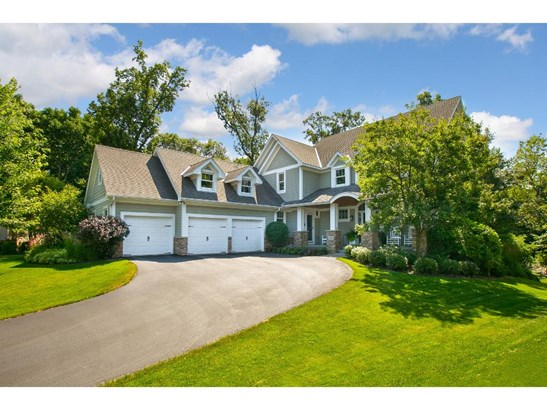9517 Riley Lake Road, Eden Prairie, MN - USA (photo 2)