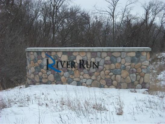 4948 River Oaks Road, Rockford, MN - USA (photo 1)