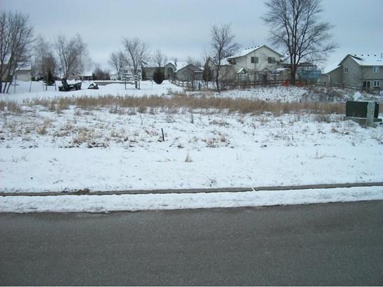 4948 River Oaks Road, Rockford, MN - USA (photo 2)