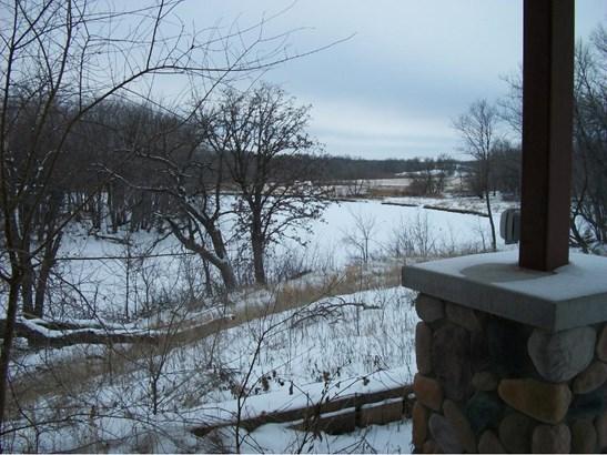 4948 River Oaks Road, Rockford, MN - USA (photo 3)