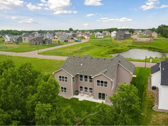 334 143rd Avenue Nw, Andover, MN - USA (photo 2)