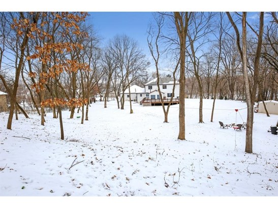 1611 Timber Ridge Court, Burnsville, MN - USA (photo 2)