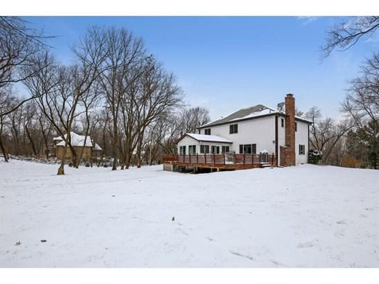 1611 Timber Ridge Court, Burnsville, MN - USA (photo 3)