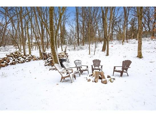 1611 Timber Ridge Court, Burnsville, MN - USA (photo 4)