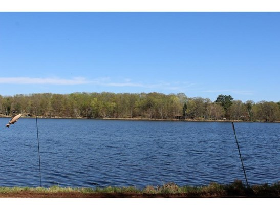 27896 Town Line Lake Road, Deerwood, MN - USA (photo 2)